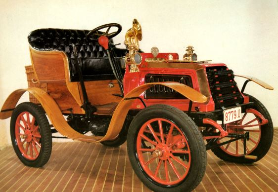Barre 1902