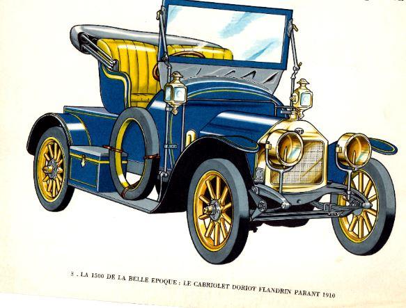 DFP 1910
