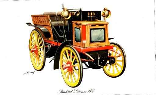 Lavasier 1895
