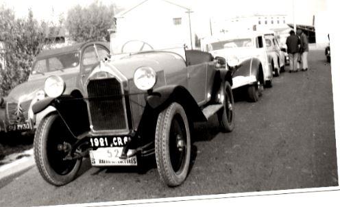 Mathys P 1922