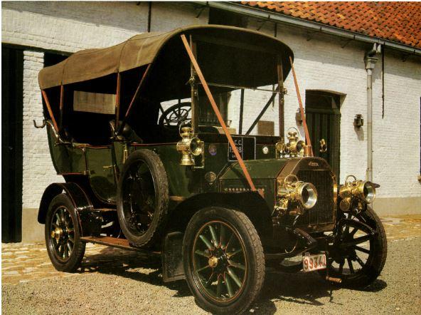 SWIFT 1908