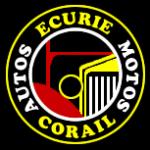 Logo corail net 1